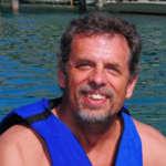 Rick H