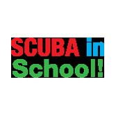 Scuba in School