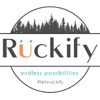 Ruckify: Rent Anything